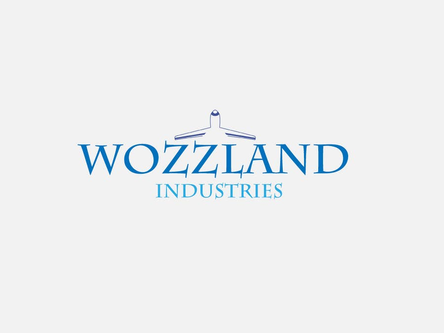 #167 for Logo & eBay Store Design for Wozzland Industries by logocreater