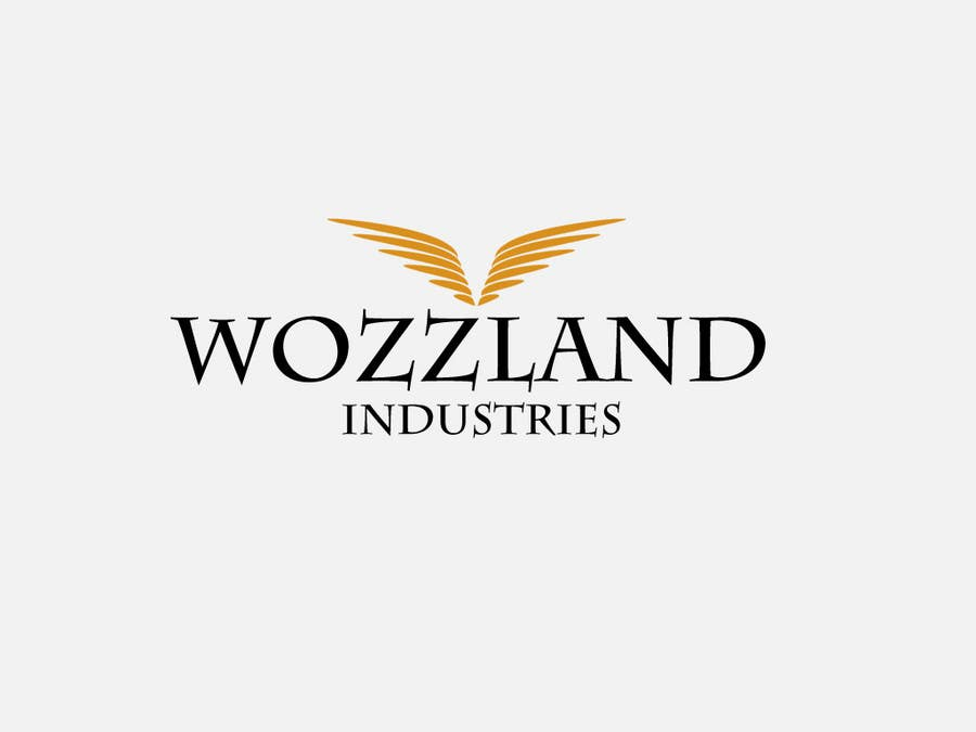 #166 for Logo & eBay Store Design for Wozzland Industries by logocreater