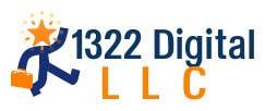Inscrição nº                                         42                                      do Concurso para                                         Design a Logo for a company