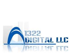 Inscrição nº                                         54                                      do Concurso para                                         Design a Logo for a company