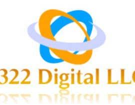 #55 para Design a Logo for a company por notime2014