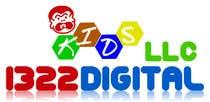 Graphic Design Inscrição do Concurso Nº65 para Design a Logo for a company
