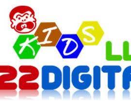#65 para Design a Logo for a company por notime2014