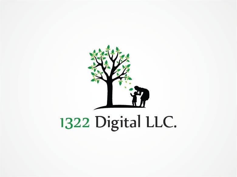 Inscrição nº                                         9                                      do Concurso para                                         Design a Logo for a company