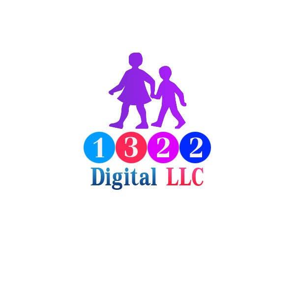Inscrição nº                                         29                                      do Concurso para                                         Design a Logo for a company