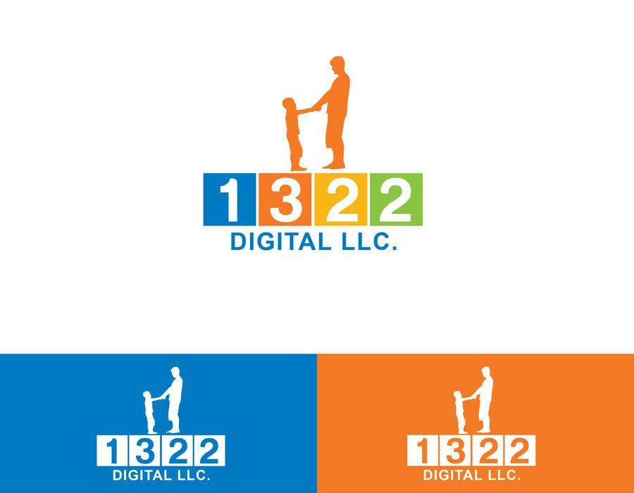 Inscrição nº                                         14                                      do Concurso para                                         Design a Logo for a company