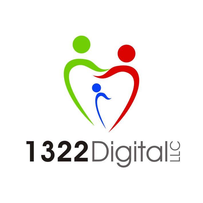 Inscrição nº                                         31                                      do Concurso para                                         Design a Logo for a company