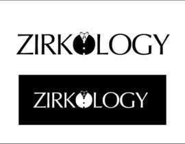 pamarasinghe tarafından Design a Logo for Zirkology için no 21