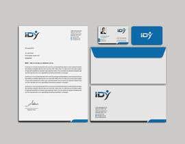mamun313 tarafından Business Card and Stationery Design for a School için no 35