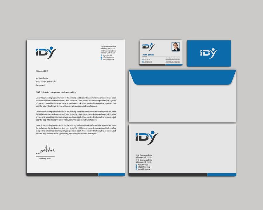 Business Card Printing Baltimore Md | Best Business Cards