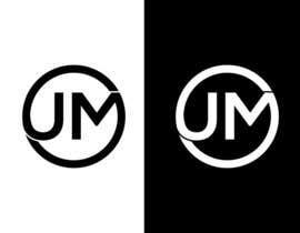 #49 для Разработка логотипа от maninhood11