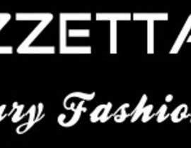 #33 untuk LA PIAZZETTA DI CAPRI Luxury Fashion, Made in Italy watermark oleh rovi89