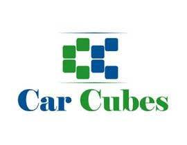 #56 cho Design a Logo for Car pool Service bởi pamarasinghe