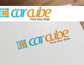#64 cho Design a Logo for Car pool Service bởi activepulse