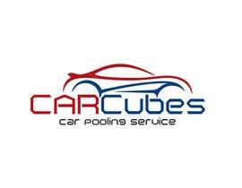 #60 cho Design a Logo for Car pool Service bởi redvfx