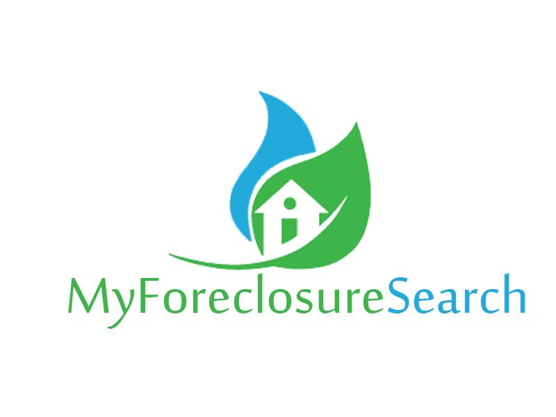 #70 for Basic Foreclosure Logo by InvincibleTechn