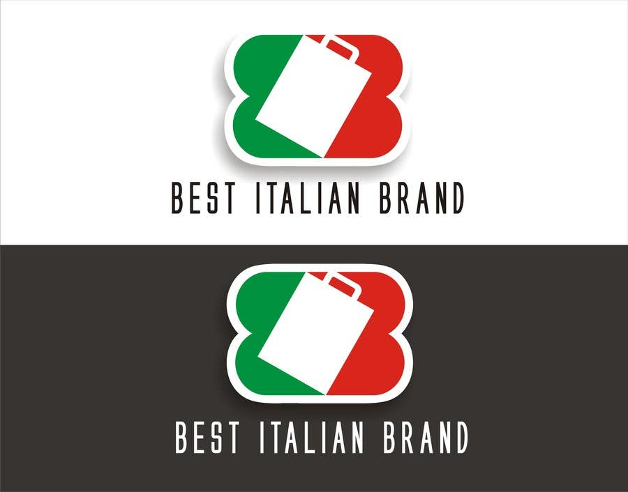 #86 for Logo Design for bestitalianbrand.com by YONWORKS