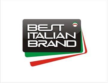 #112 for Logo Design for bestitalianbrand.com by YONWORKS