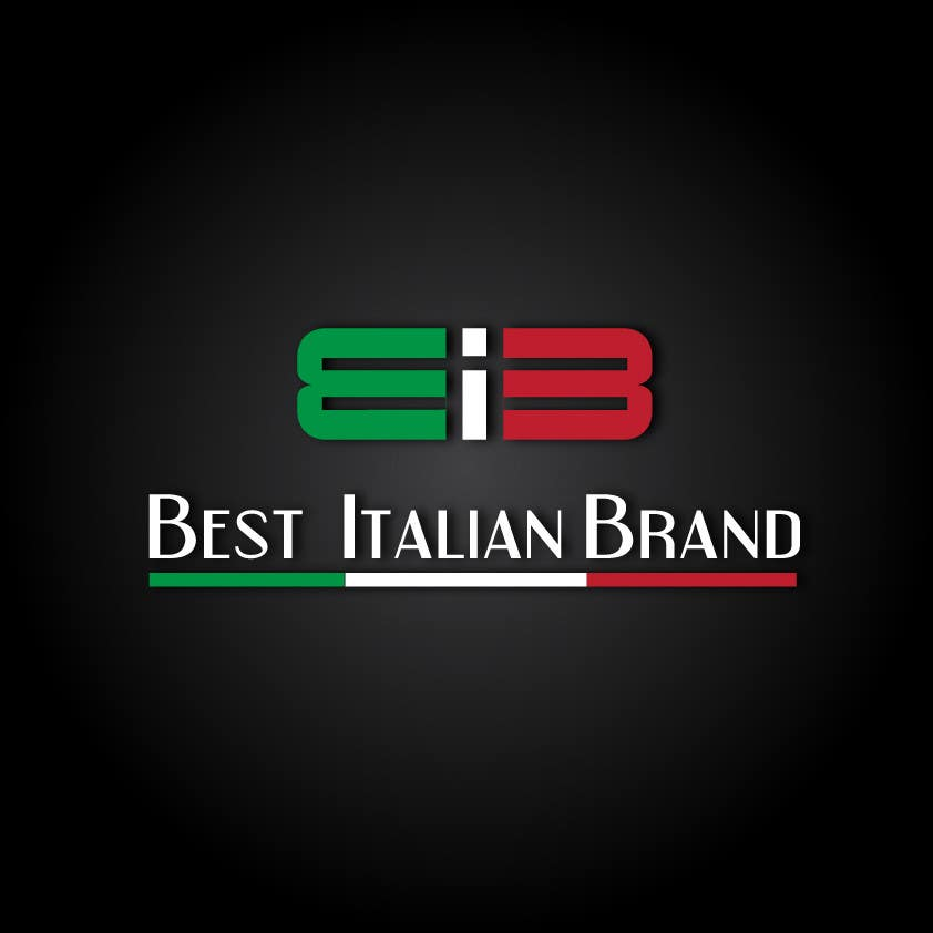 #37 for Logo Design for bestitalianbrand.com by Mubeen786