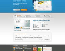 fo2shawy001 tarafından Design and Build a Wordpress Website için no 13