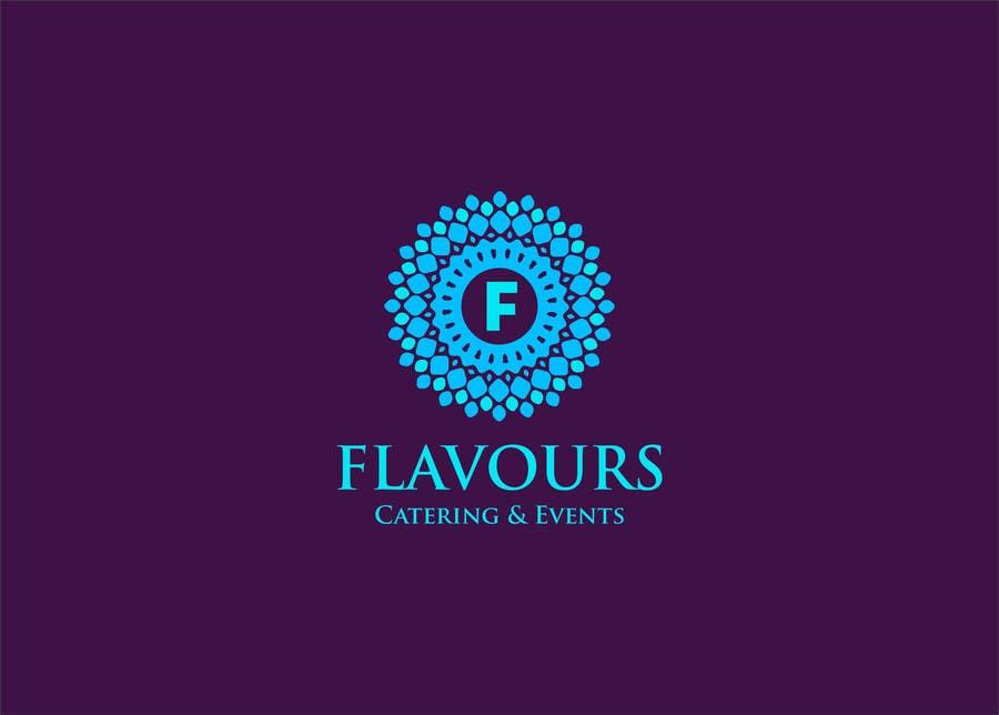 Events management logo