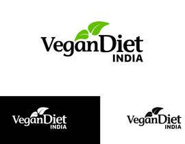 #1 for Design a Logo for Vegan Diet Company by praxlab