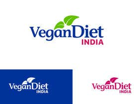 #2 for Design a Logo for Vegan Diet Company by praxlab