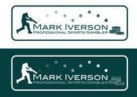 Graphic Design Inscrição do Concurso Nº33 para Logo Design for Mark Iverson