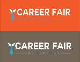 Career fair blueprint logo design freelancer 21 for career fair blueprint logo design by goodigital13 malvernweather Images