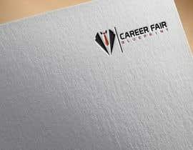 Career fair blueprint logo design freelancer 106 for career fair blueprint logo design by aesstudio malvernweather Images