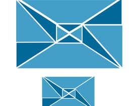 nº 19 pour Origami Envelope par fayrizal