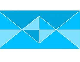 nº 20 pour Origami Envelope par Sebi71