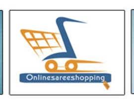 sonu1902 tarafından Design a Logo for onlinesareeshopping.com için no 20