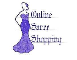 walaaayaz tarafından Design a Logo for onlinesareeshopping.com için no 14