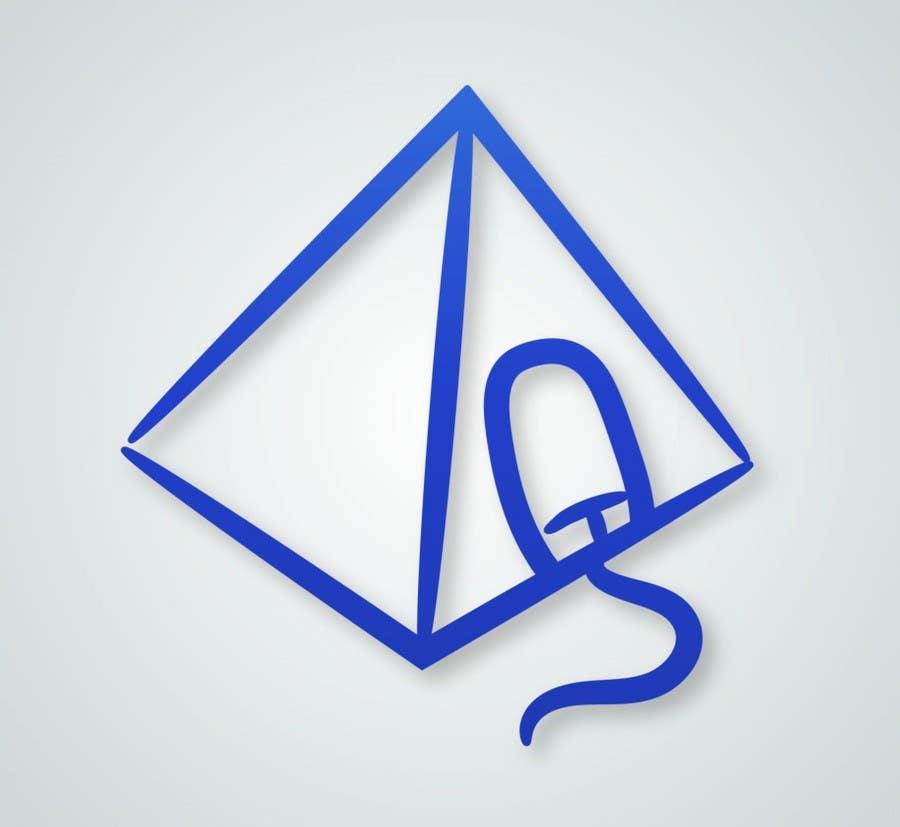 Proposition n°2 du concours Logo Design for musuem web-site