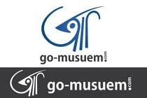 Graphic Design Contest Entry #273 for Logo Design for musuem web-site