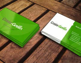 #6 untuk Design some Business Cards for my company selling medicine oleh ezesol