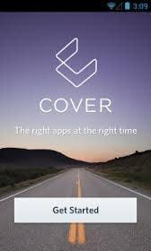 Penyertaan Peraduan #                                        2                                      untuk                                         Design for App Make-over