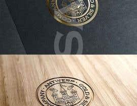 #3 for Design & wordpress website for Gold and Silver company af mytzaned