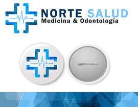 #6 para diseño logo de Prinot
