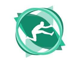 Nambari 14 ya Design a logo na laviniatrifa