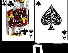 #6 untuk Animation for Playing Cards oleh bigdipper
