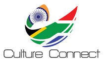 Design a Logo for a cultural organisation için Graphic Design11 No.lu Yarışma Girdisi