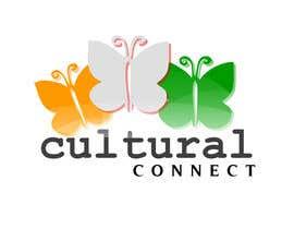 MAHESHJETHVA tarafından Design a Logo for a cultural organisation için no 18