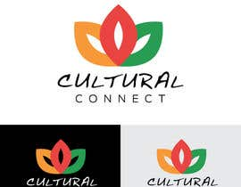 Paras19 tarafından Design a Logo for a cultural organisation için no 9