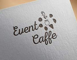 nawshadkalim tarafından Design a Logo for Cafe için no 290