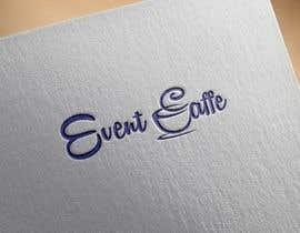 qdoer tarafından Design a Logo for Cafe için no 110