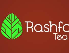 #289 untuk Design a Logo for a Tea shop oleh ricardobalbontin