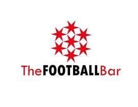 #4 for Design a Logo for a Football Website by pamarasinghe