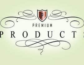 #123 untuk Logo Design oleh aamiriftikhar